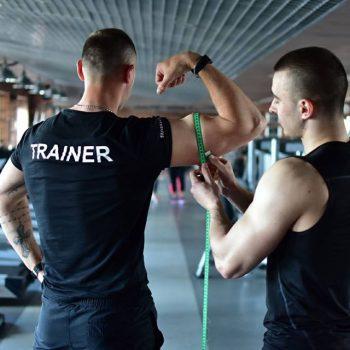 Як правильно тренуватися? Правила росту м'язів