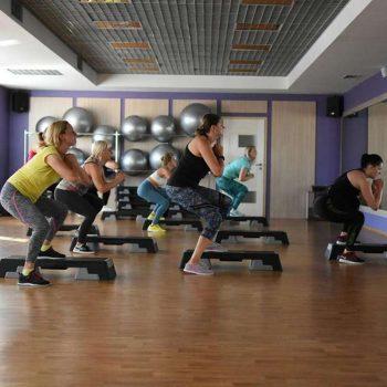 Тренування по методу Табата – програма вправ для швидкого спалювання жиру