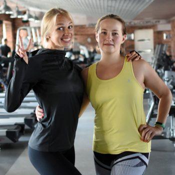 Чому L-карнітин НЕ ефективний для схуднення і спалювання жиру?