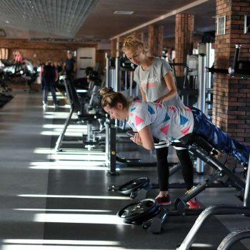 Чи допомагають тренування при застуді одужати швидше?