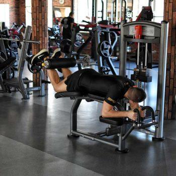 Як скласти програму тренувань для росту м'язів