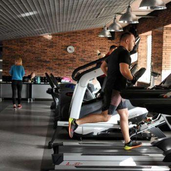 Інтервальний тренінг HIIT – 4 правила швидкого спалювання жиру