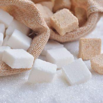 Як відмовитися від солодкого?