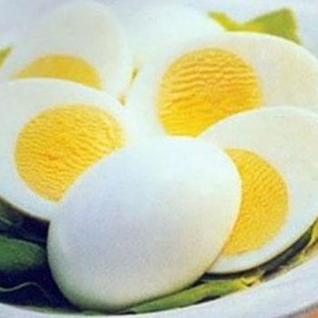 Курячі яйця: користь чи шкода?