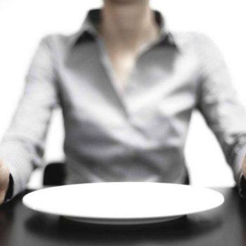 Лептин – гормон голоду