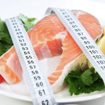 Білкова дієта для схуднення – плюси і мінуси. Меню і раціон білкового харчування
