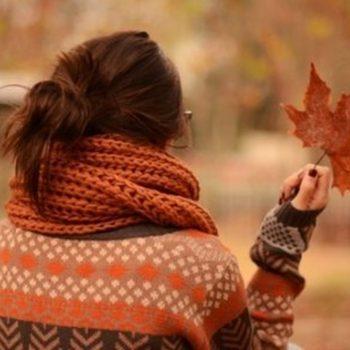 Літо завершилося: як вберегтись від осінньої хандри – дієві поради