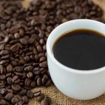 Вживання кави для спортсменів: корисно чи шкідливо?
