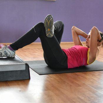 Чим відрізняються кругові та інтервальні тренування та, які краще обрати для схуднення