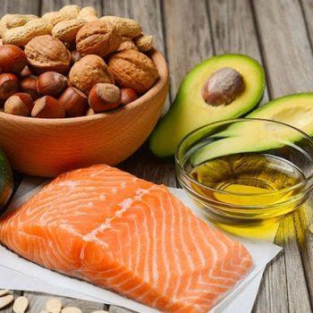 Харчування після тренування: чому це важливо та що потрібно їсти