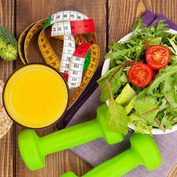 Що їсти до, під час та після спортивних тренувань